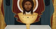 Podcast #4 Jewish Passover, Catholic Mass