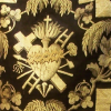 Podcast #6 Jewish Vestments, Catholic Vestments