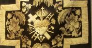 Podcast #6 Jewish Vestments, Catholic Vestments